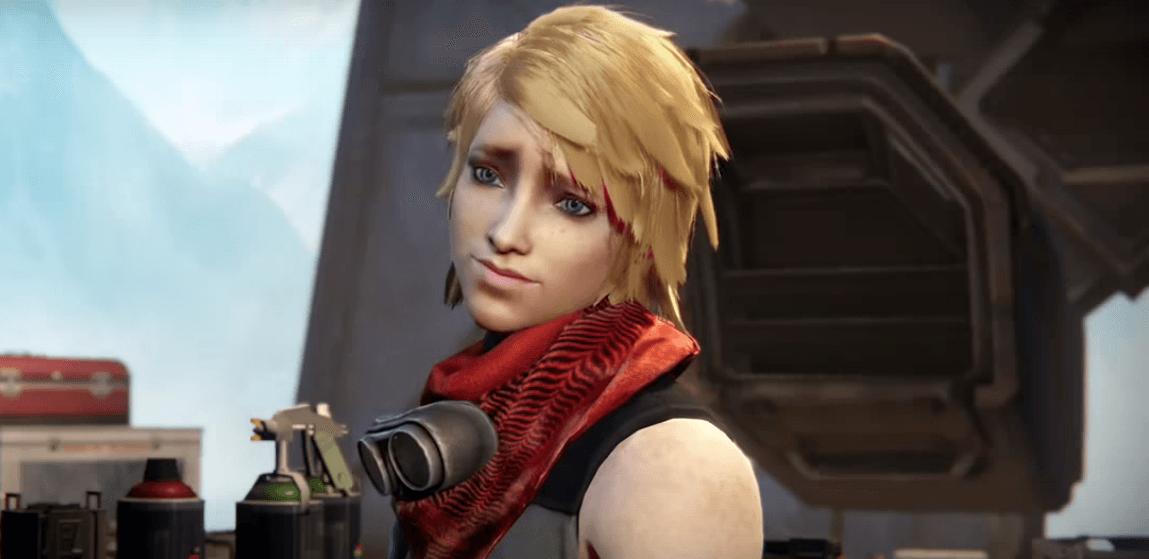 Destiny: Im Video der Woche kann's nur einen geben – Bogenwerfer