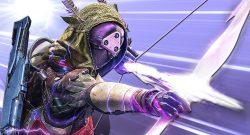 Destiny 2 nerft heimlich die stärkste Damage-Kombo