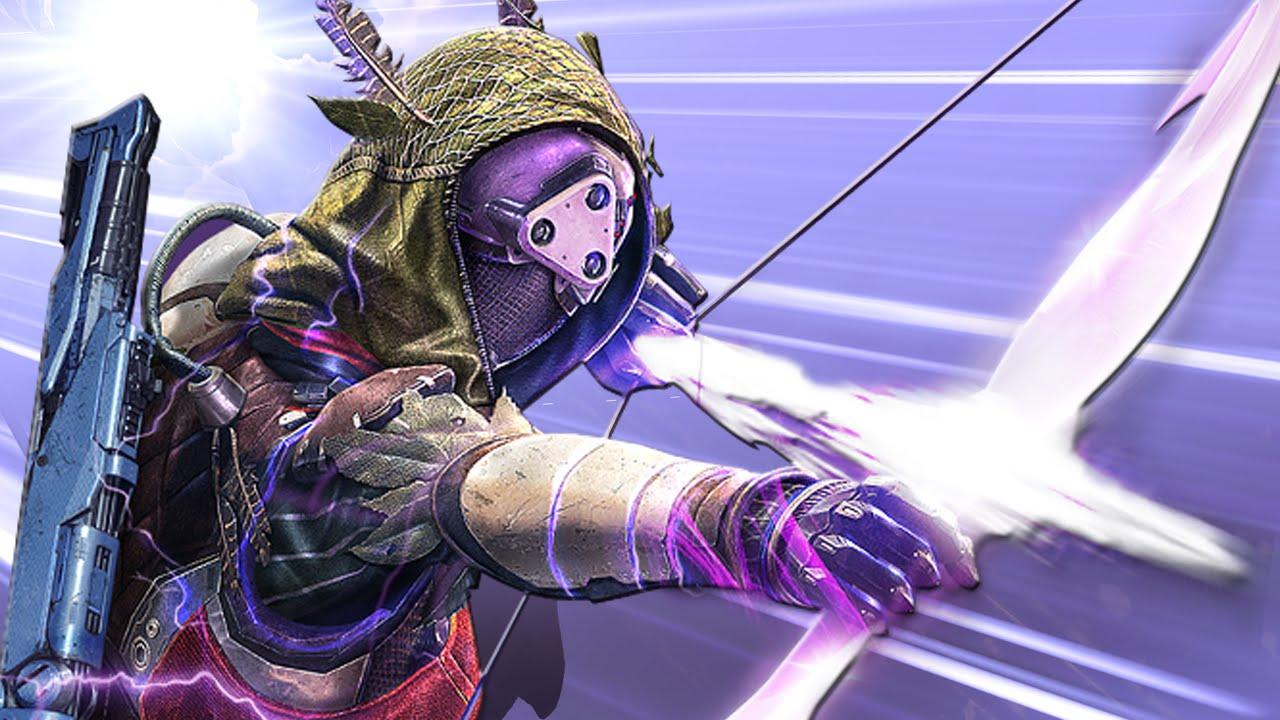 Destiny: Wöchentlicher Dämmerungsstrike und ein Update am 20.10.