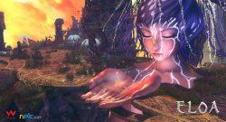 ELOA Screenshot_The Twisted Dimension