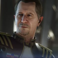Star-Citizen-Oldman