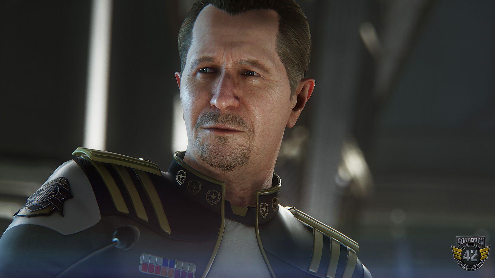 Star Citizen: Hat die Crytek-Krise Auswirkungen?