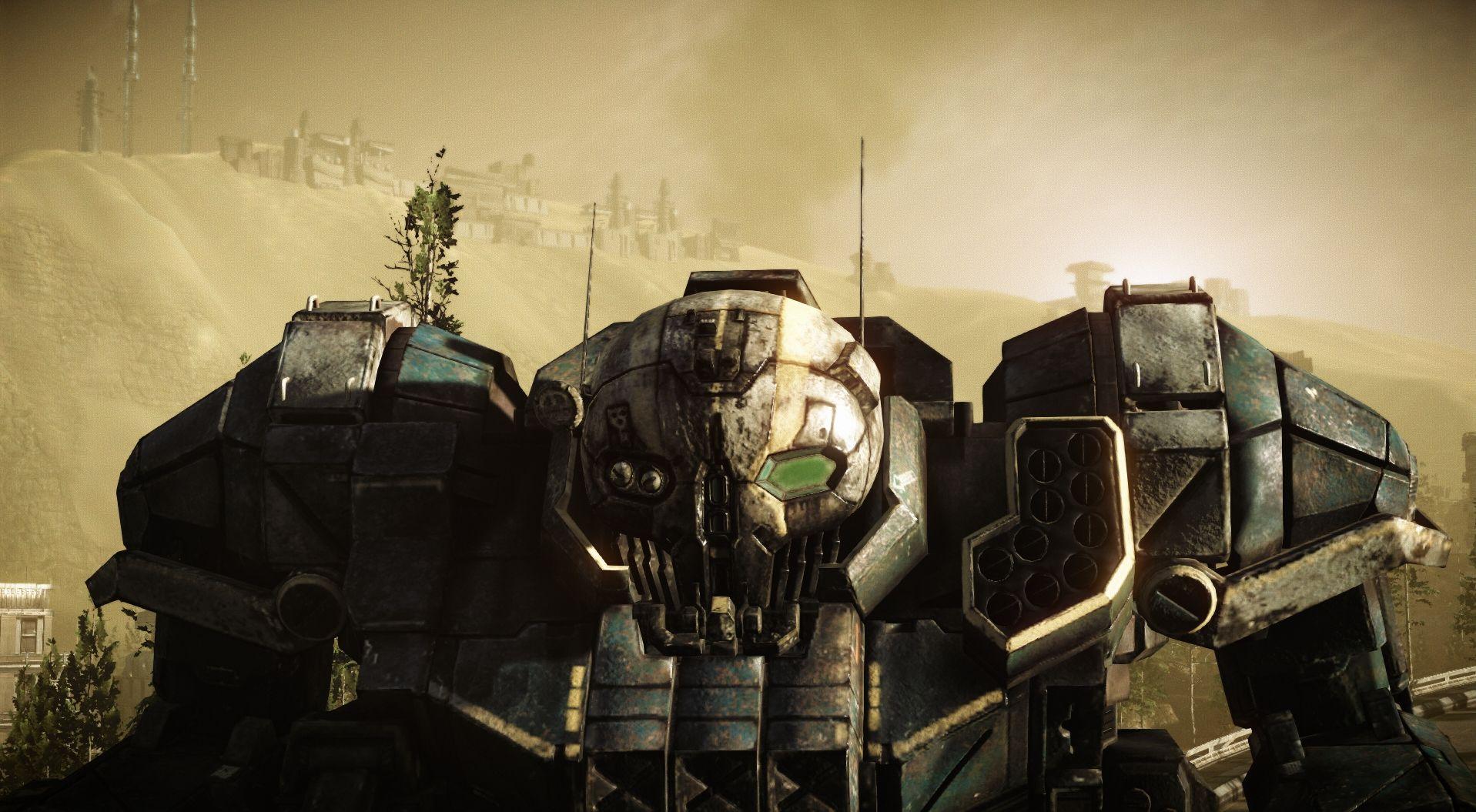 MechWarrior Online kommt auf Steam, Entwickler schütteln vor Freude das Blech
