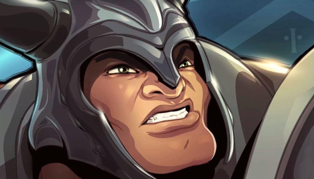 Diese 8 neuen MMORPGs erscheinen 2019 – Release-Liste