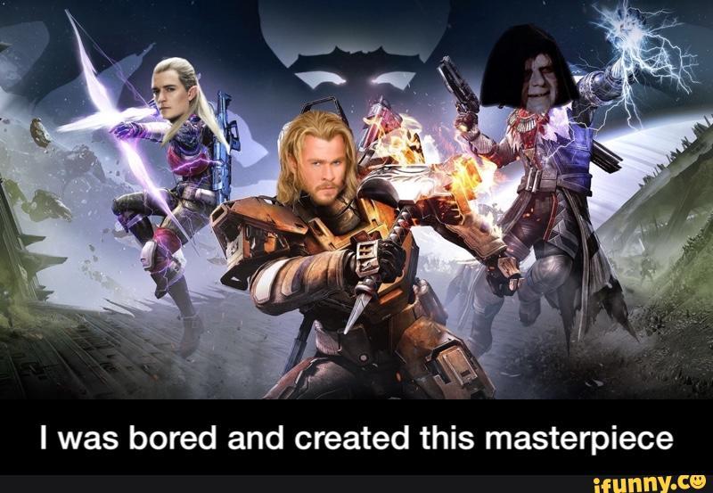 Macht-Phantasien – Das Erfolgsgeheimnis von MMOs