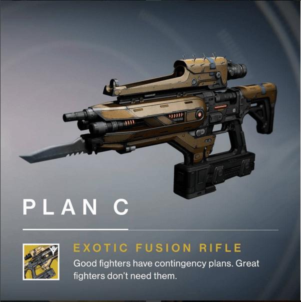 Destiny-PLANC.