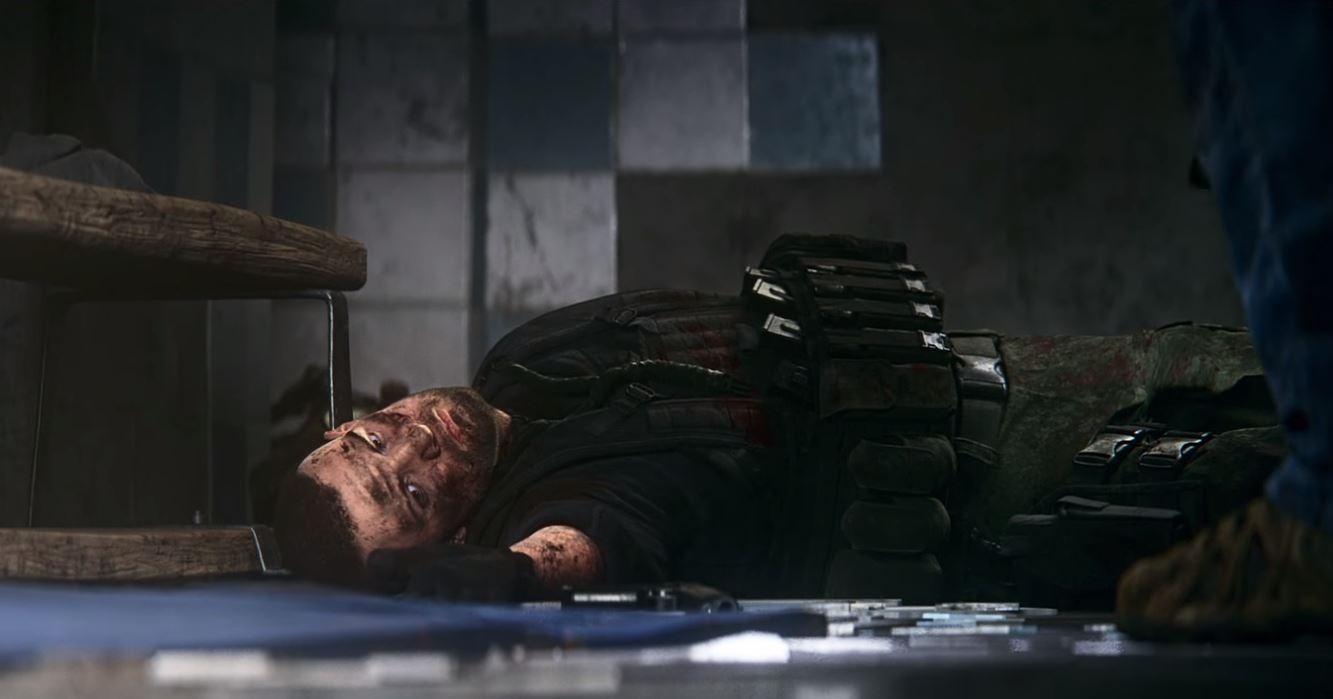 Escape from Tarkov – Shooter-MMO mit Fokus auf Realismus