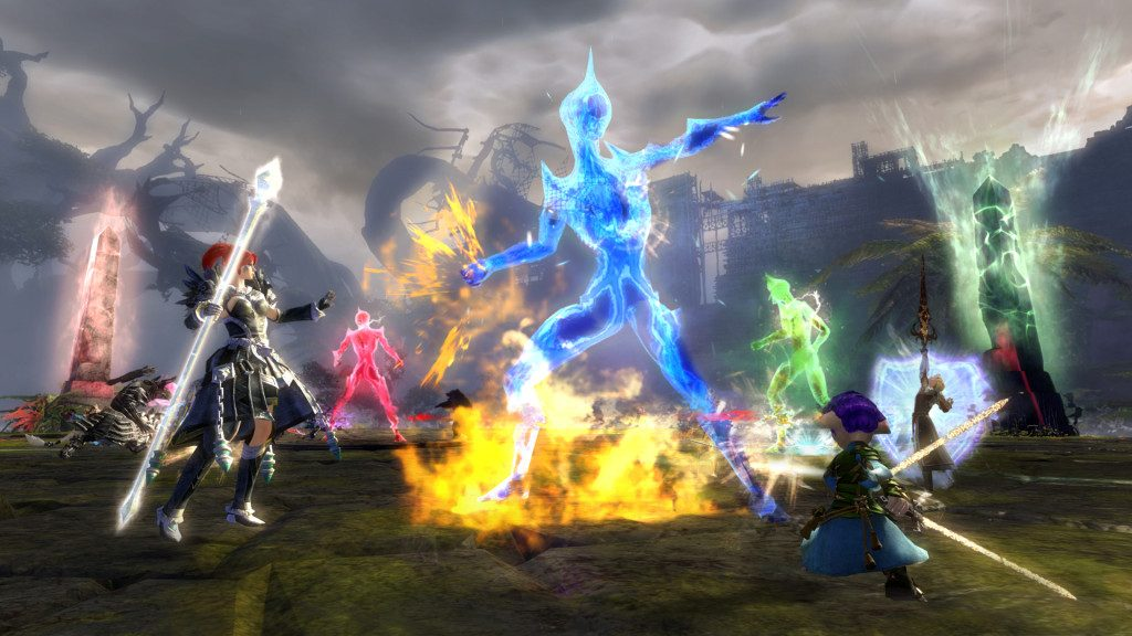 Guild-Wars-2-Raids