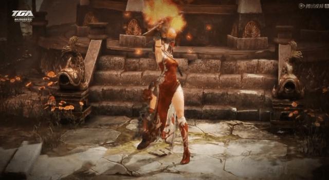 Lost Ark: Beta des Action-MMORPGs startet bald, kommt es auch in den Westen?