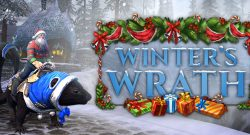 Rift Winters Wrath Header