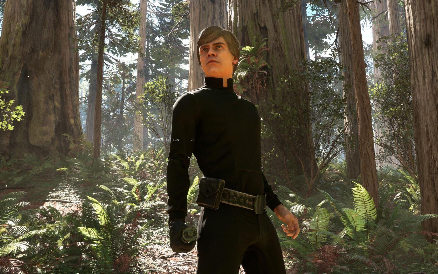 Star Wars: Battlefront durchbricht Download-Rekord – neue Inhalte angekündigt