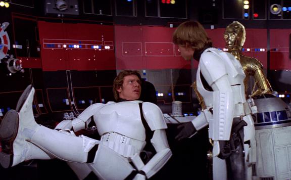 Star-Wars-Han-Luke-Helmlos