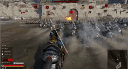 War-Rage