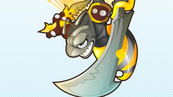 WoW: Februar-Banwelle trifft deutschen Bot Honorbuddy – Blizzard macht Ernst