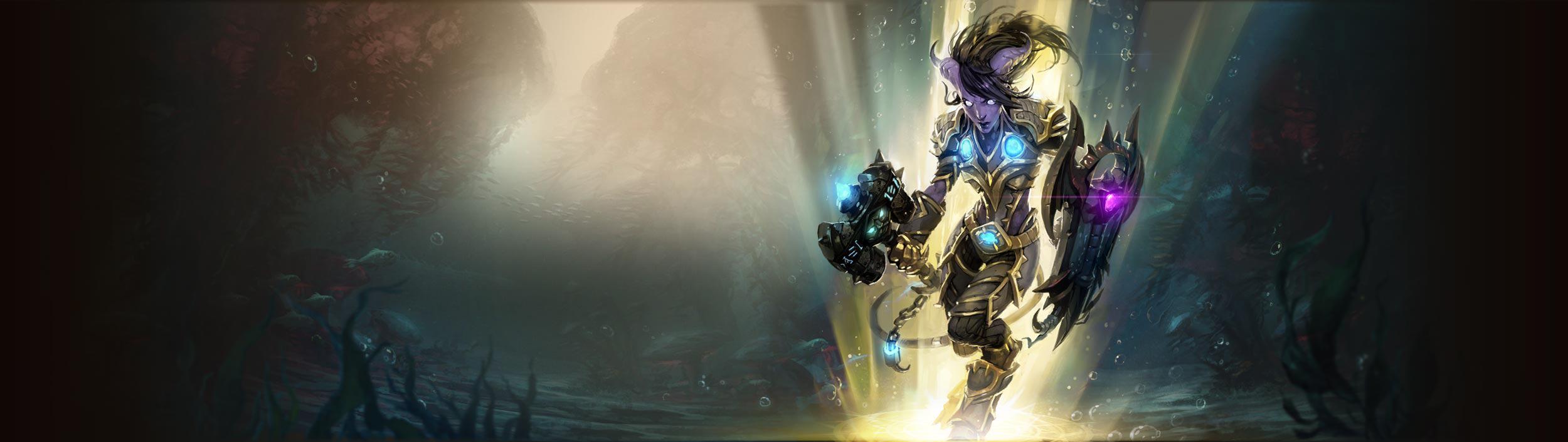 WoW Power-Leveln: Spieler bringt 80 Helden auf Level 110 – 400 Tage!