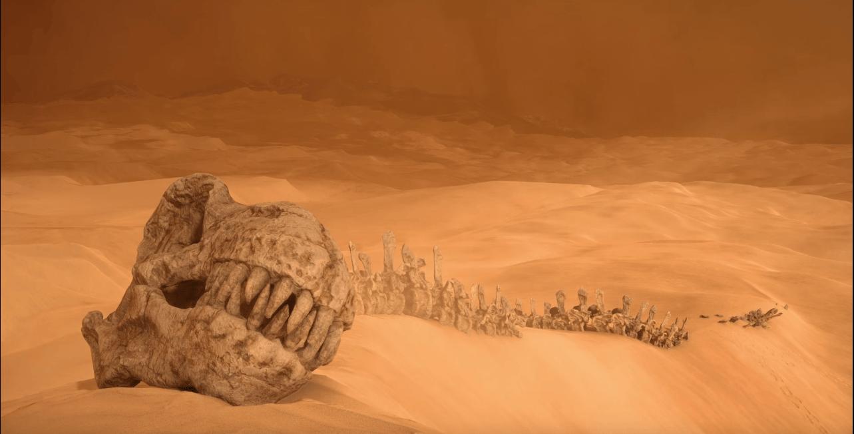 Star Wars Battlefront: Was bleibt, wenn man die Ballerei rausnimmt? Schönheit!