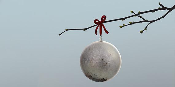 Destiny: Das sind die Geschenke zu Weihnachten