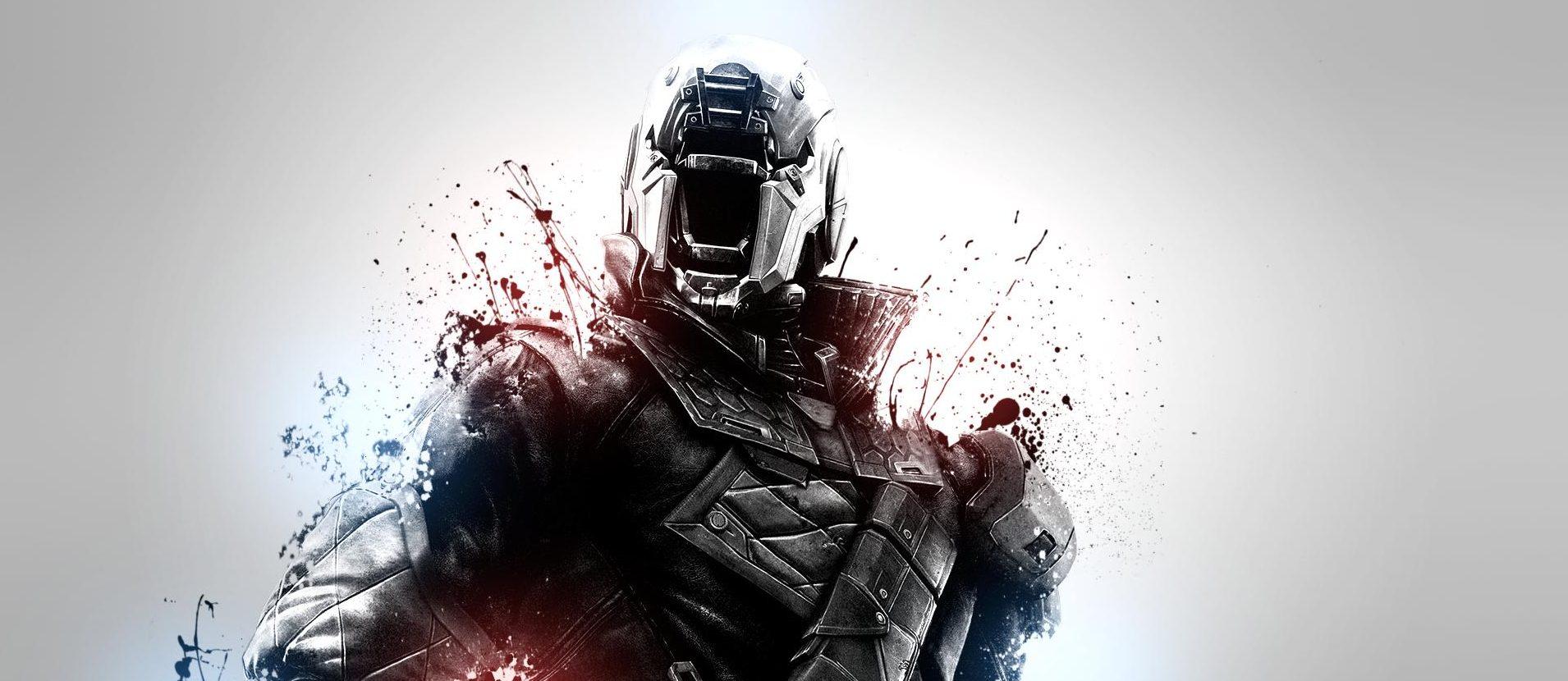 Destiny 2 und der größenwahnsinnige Masterplan von Activision