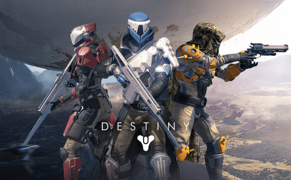Destiny-Wallpaper-Patch-Dezember.