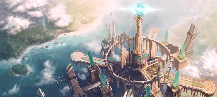 Devilian: Neues Free2Play-Action-MMORPG ist offen für alle und auf Steam