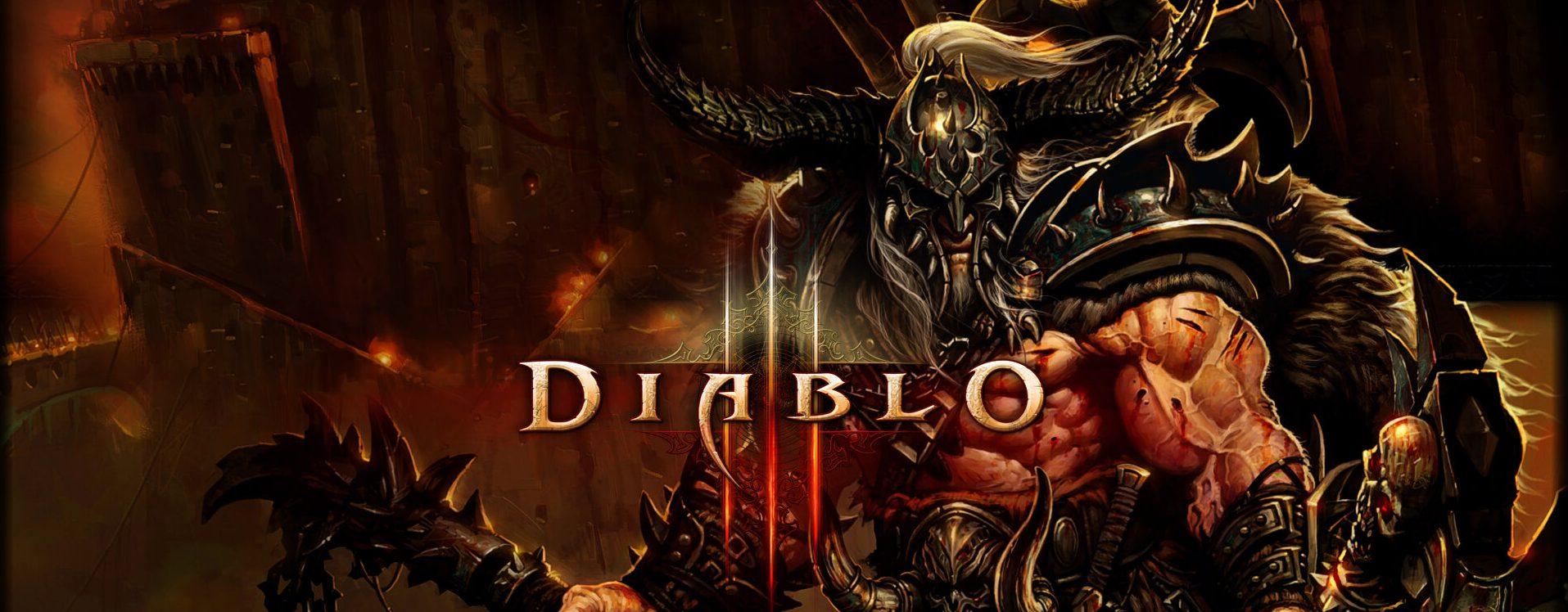 Diablo 3: Neues Level jetzt gestartet – Das Event zum unsterblichen Thron
