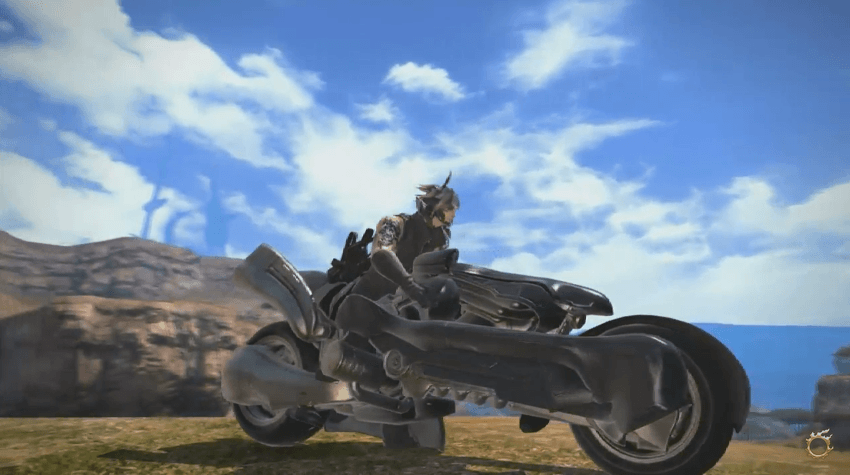 Final Fantasy XIV: 3.2 bringt neuen Content, PvP-Seasons, bessere Tutorials