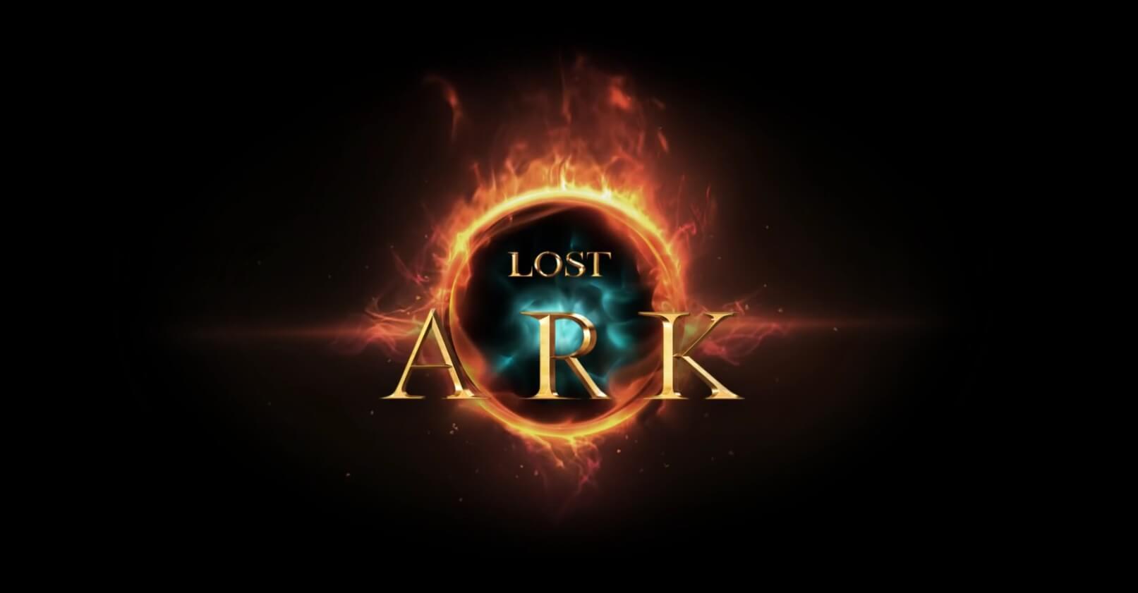 Lost Ark: Ganz anders als Diablo 3?