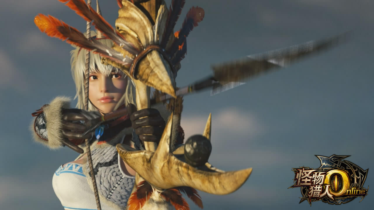 "Lost Ark oder Monster Hunter Online über Steam-Konkurrent ""WeGame"" spielen?"