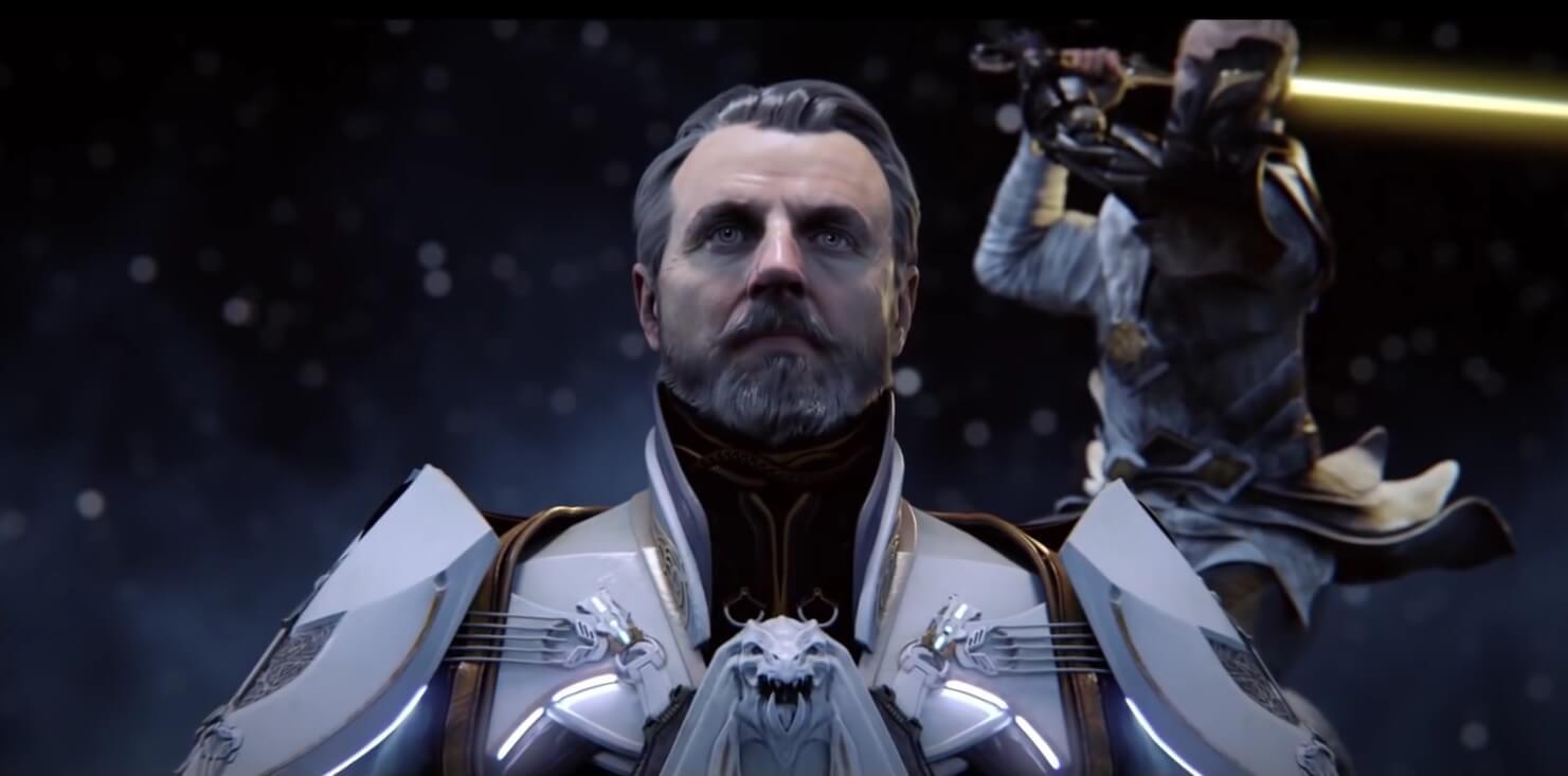 Insider sagt, dass BioWare SWTOR bald sterben lässt