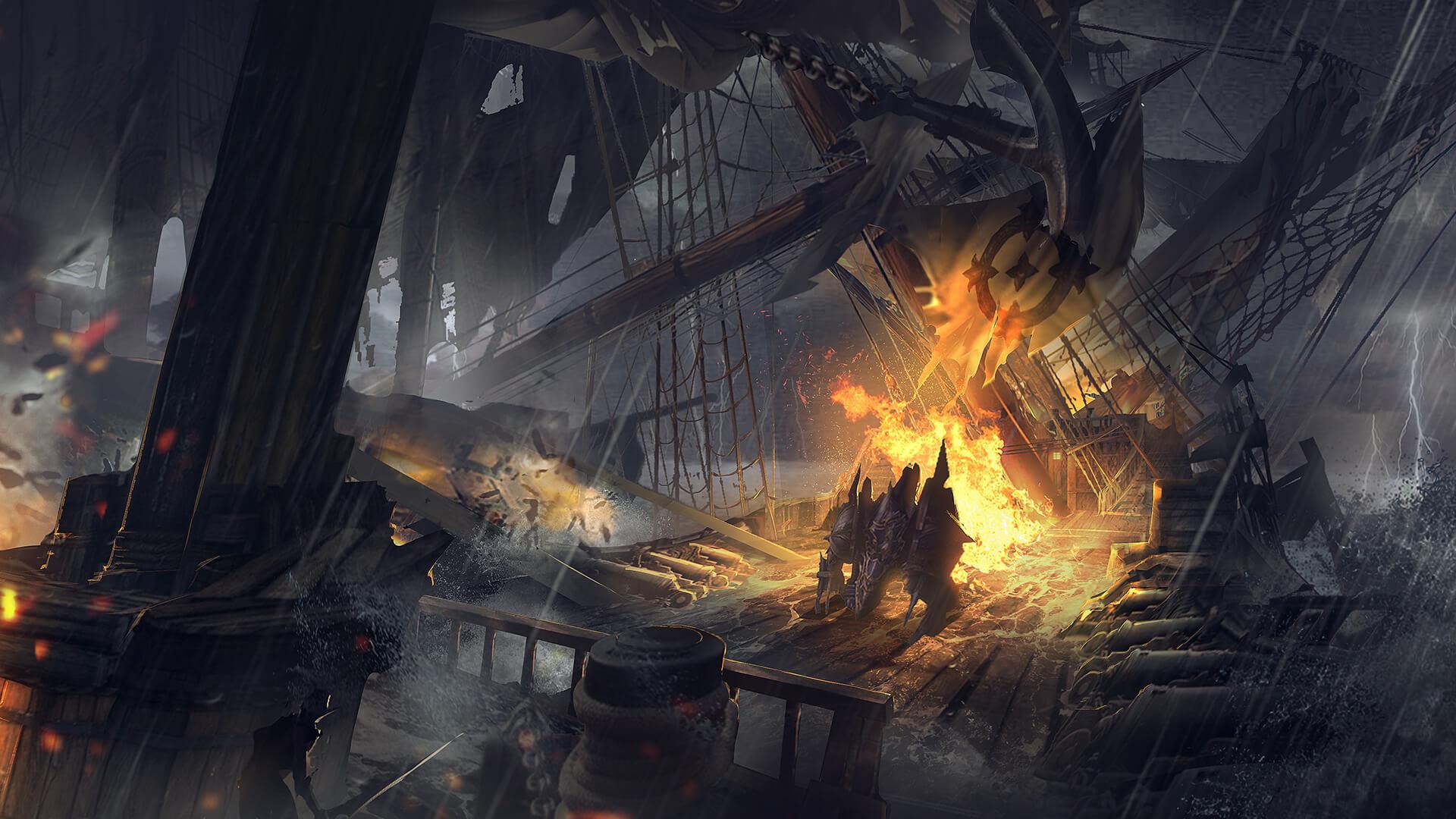 TERA: Neue Dungeons – Für Veteranen und Neulinge gleichermaßen