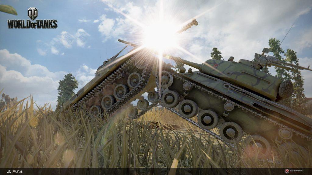 World-of-Tanks-2