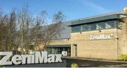 Zenimax-HQ