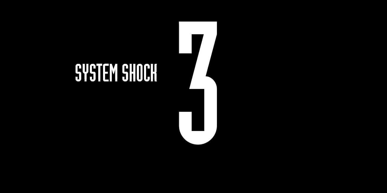 Ein Kultspiel wird fortgesetzt: System Shock 3 angekündigt!