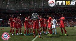 Bayern-Fifa16