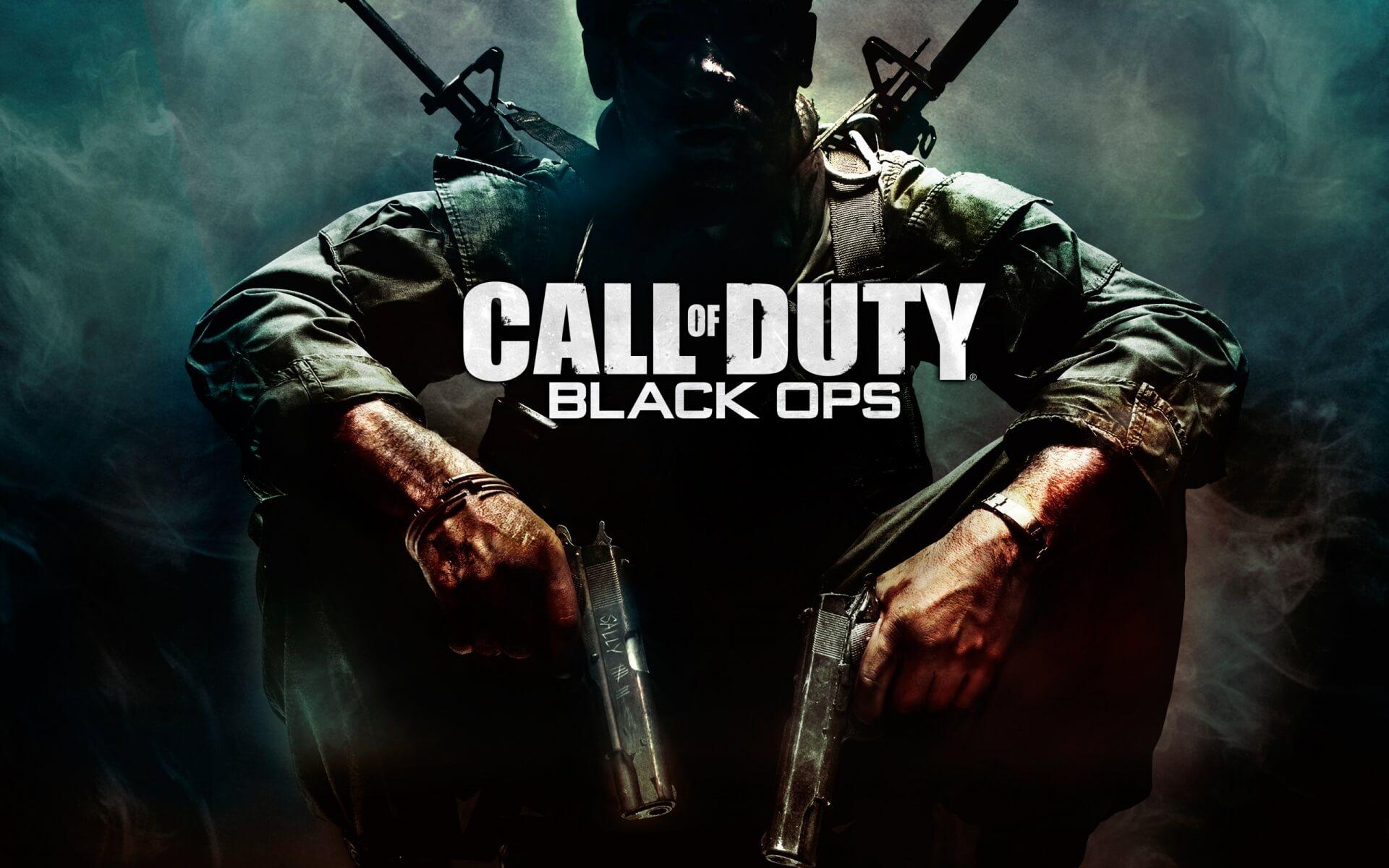 Verkaufszahlen:  Titanfall 2 berappelt sich – Call of Duty gewinnt November, verliert aber