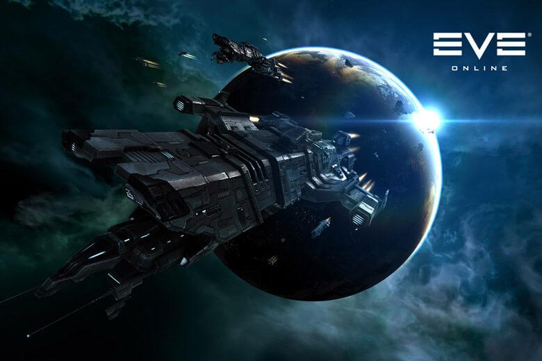 EVE Online: Alpha-Klone – Wird EVE wirklich Free2Play?