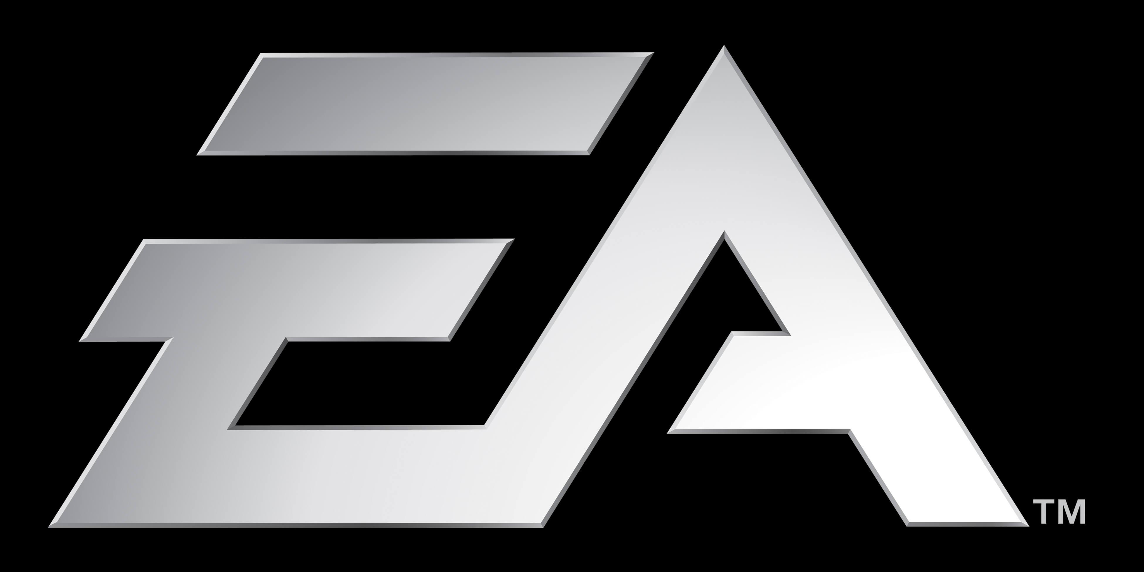 Electronic Arts entlässt 350 Mitarbeiter, schließt Niederlassungen