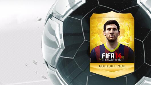 FIFA 16: FUT – 17-Jähriger öffnet für knapp 5000 Euro Packs – mit der Kreditkarte seines Vaters