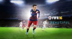 Fifa Mein MMO