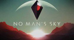 No Man's Sky1