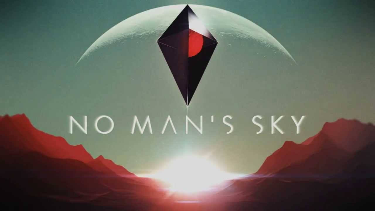 "No Man's Sky: Sony-Boss kritisiert ""PR-Strategie"""