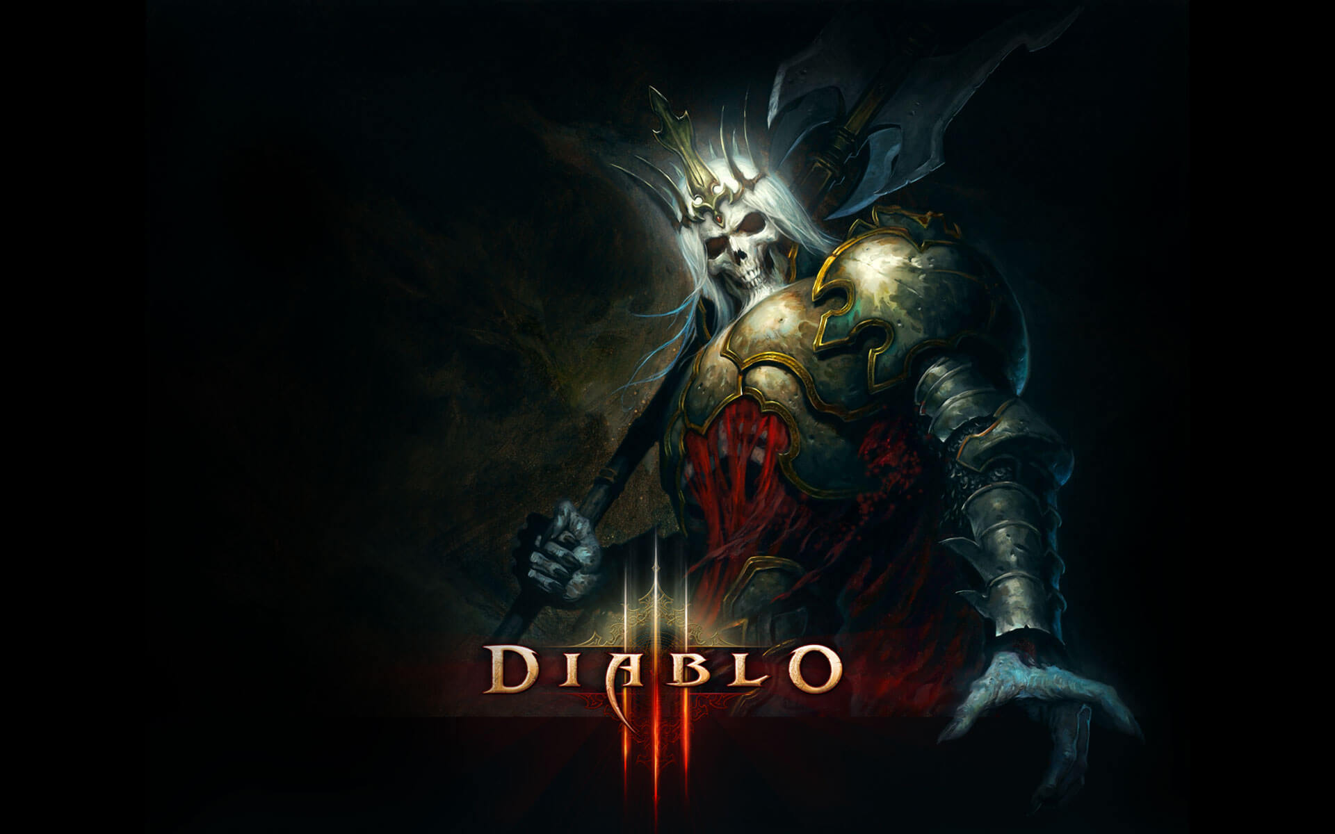 Diablo 3 – Starke Nerfs fürs Spielen in der Gruppe geplant