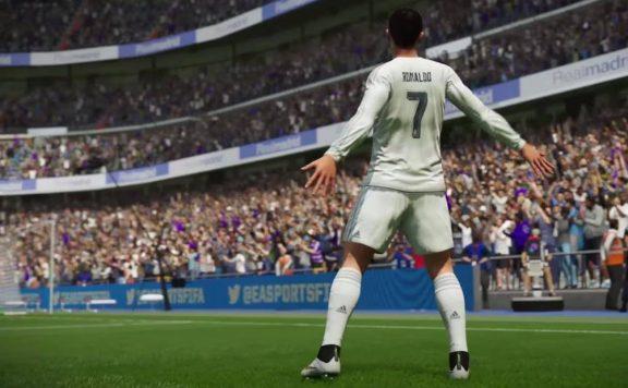 FIFA-16-Ronaldo-Jubel