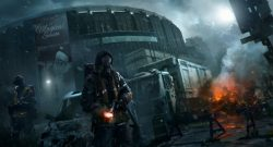 the_division-600x337