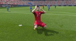 FIFA 16 Müller Verzweiflung