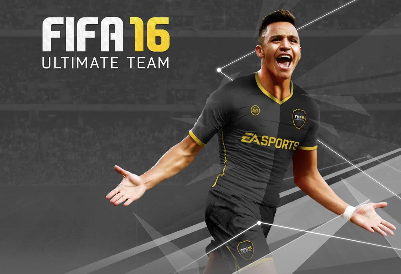 Fifa 16 Die Besten Spieler