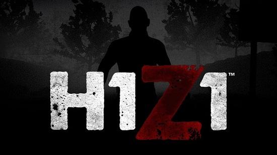 H1Z1: Unpünktliche Zombies – Release-Datum platzt, kein Sommer-Release