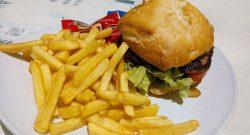 Hamburger Meinmmo fragt