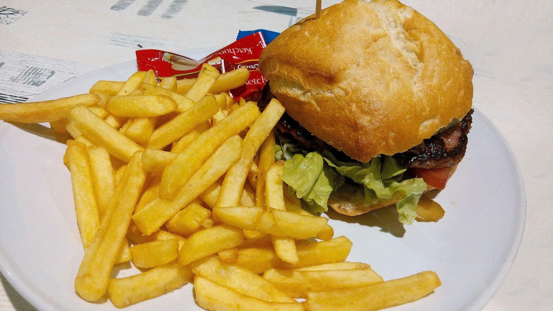 Mein MMO fragt: Fast-Food – Sind Eure Zock-Sitzungen kürzer geworden?