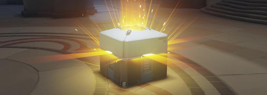 Overwatch: Loot-Boxen – das kosten sie! Preise in Euro bekannt